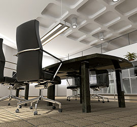 modern-office-thumb
